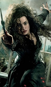 Bellatrix Lestrange HP5.jpg
