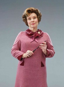 Dolores Umbridge HP5.jpg