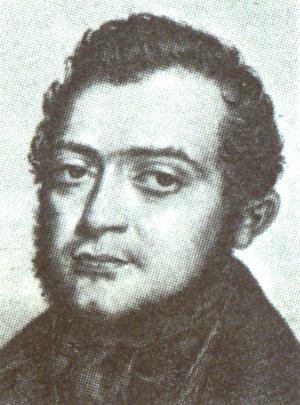 Dimitrija Demeter – Wikipedija