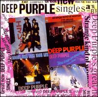 The Deep Purple Singles A's and B's.jpg