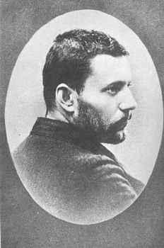 Borisav-Stankovic.jpg