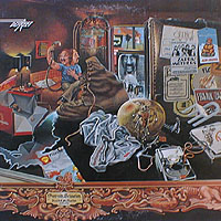 Frank-Zappa-Overnite-Sensation-1973-cover.jpg