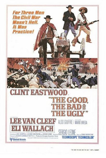 Filmovi kao fenomeni  Good_the_bad_and_the_ugly_poster