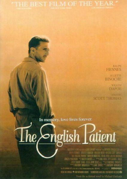Moji najdraži filmovi Eng-patient-mov-poster