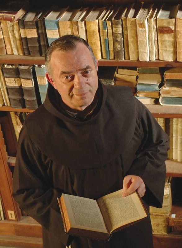 Franjo Emanuel Hoško