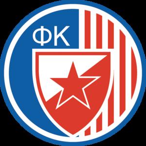 Fudbalski amblemi - Page 2 Crvena_zvezda