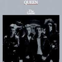 200px-Queen The Game.png