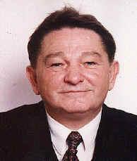 Muškarac koji je napao Alemku Markotić osuđen na zatvorsku kaznu! IVAN