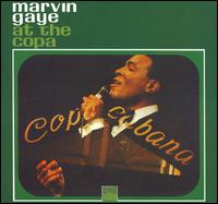 Marvin Gaye at the Copa.jpg