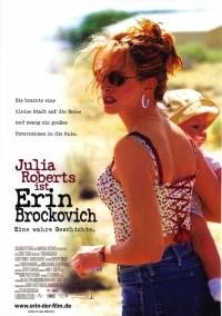 Kaladont naziva filmova  - Page 17 Erin_brockovich