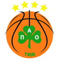 PAO logo.png