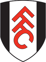 Image Result For Liverpool Newcastle United