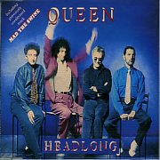 Queen Headlong.jpg