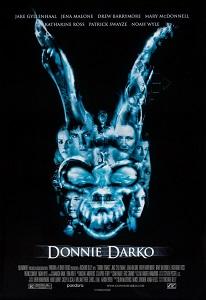 Donnie Darko – Wikip...