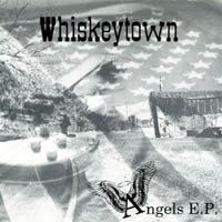Whiskeytown Angels.jpg