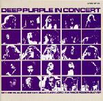 Deep Purple - In Concert.jpg