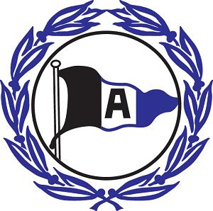 Arminia Bielefeld – Wikipedija