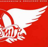 Aerosmith - Greatest Hits.jpg