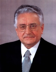 Franjo Tuđman Franjo_Tuđman
