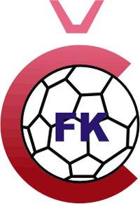 Fudbalski klubovi - Azbuka - Page 5 %C4%8Celik