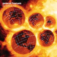 Procol Harum The Well's on Fire.jpg
