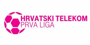 Prva hrvatska nogometna liga – Wikipedija