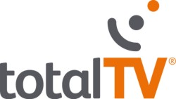 Tv Total Logo