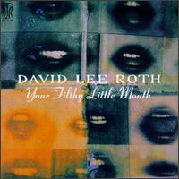 David Lee Roth - YFLM Cover.jpg