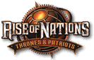 Rise of Nations logo.png
