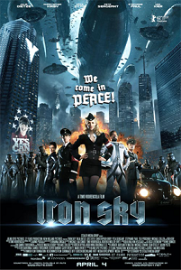 Filmski kaladont - Page 12 Iron_sky_poster