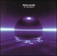 Very Best of Deep Purple.jpg