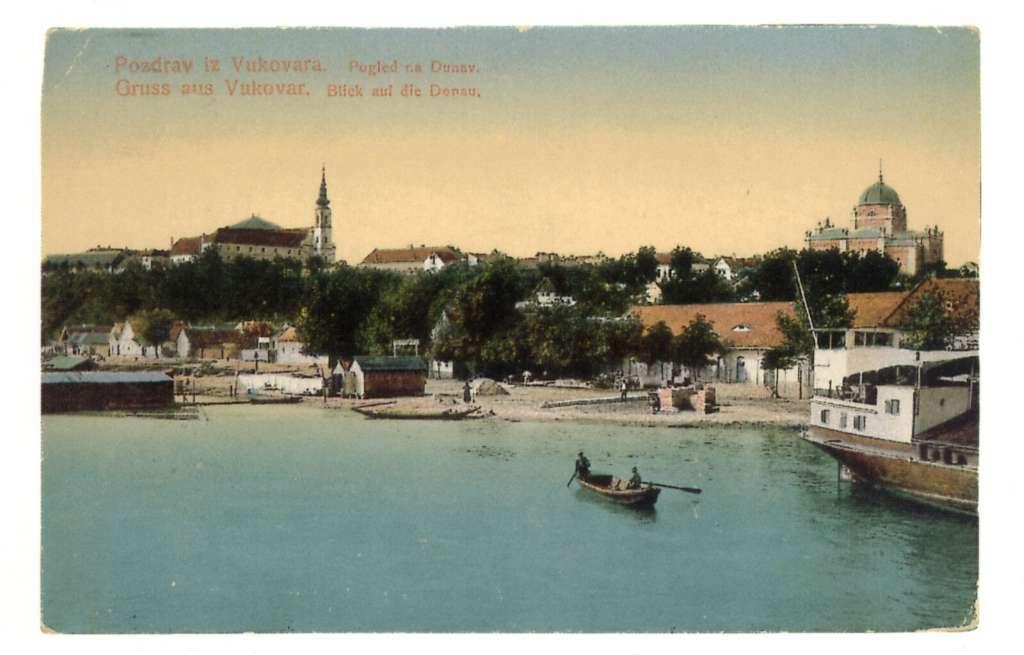 Lijepi gradovi: Vukovar - Page 4 Stara_slika