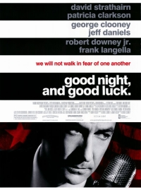 Filmski kaladont - Page 5 Good_Night_and_Good_Luck