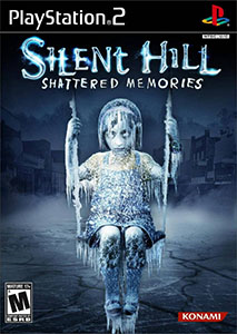 Silent hill- shattered memories.png