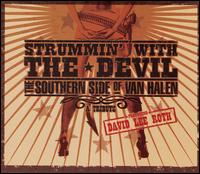 David Lee Roth - Strummin' With The Devil.jpg