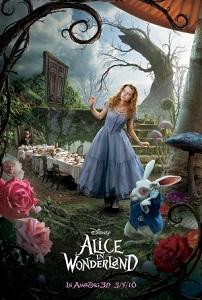 Alice in Wonderland Alice_in_Wonderland_2010