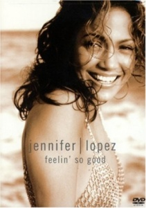 Feelin' So Good (DVD).jpg