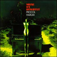 Procol Harum-Shine on Brightly (album cover).jpg