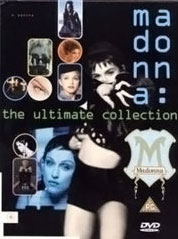 The Ultimate Collection (Madonna).jpg