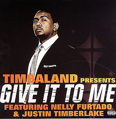 timbaland and nelly furtado relationship with god