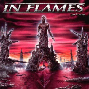 InFlames-Colony.jpg