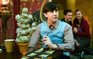 Neville Longbottom HP5.jpg