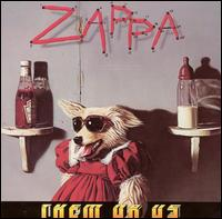 Zappa Them or Us.jpg