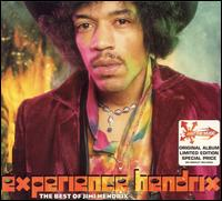 The Best of Jimi Hendrix.jpg
