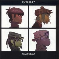 Demon Days.jpg