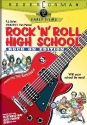 Rock 'n Roll High School - Special Edition (1979).jpg