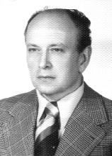 Smiljko Ašperger