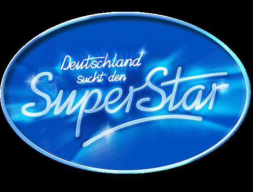 Reality Show Deutschland
