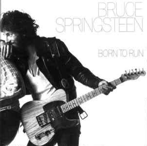Born to Run – Wikipedija