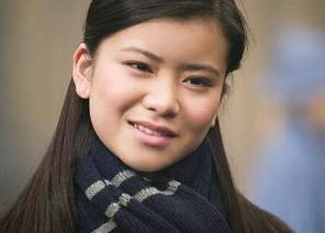Cho Chang HP4.jpg